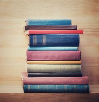 Revolución rusa, paralelismos y paradojas, libros