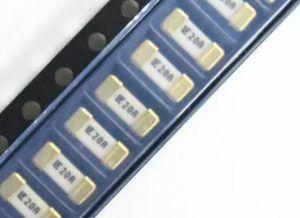 Fusibles Z 20A para controladora Xiaomi M365