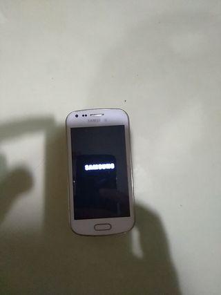 se vende Samsung Galaxy trend plus