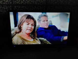 Blaupunkt 32 inch LED HD TV