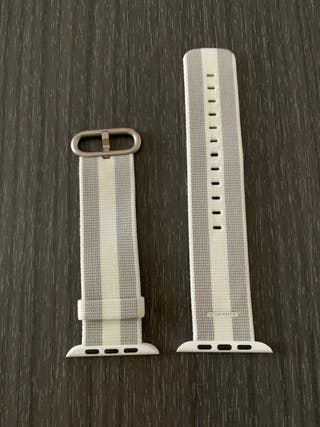 Correa original Apple Watch nylon 42/44
