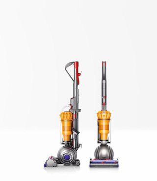 Dyson Light Ball Multi Floor Vacuum Cleaner