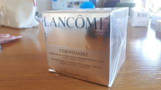 Lancome Visionnaire Multi correctora. Antiarrugas
