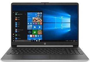 NUEVO - Portatil HP i3-1005G1, 8GB Ram 512GB SSD