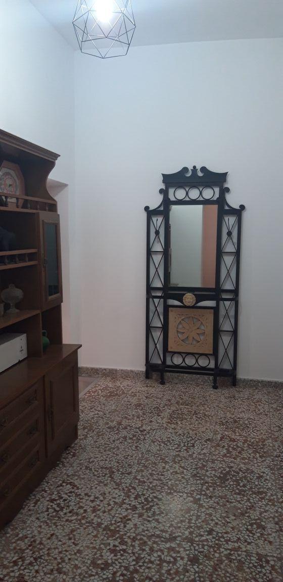 Casa en alquiler (Casarabonela, Málaga)