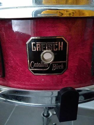 caja gretsch Catalina BIRCH