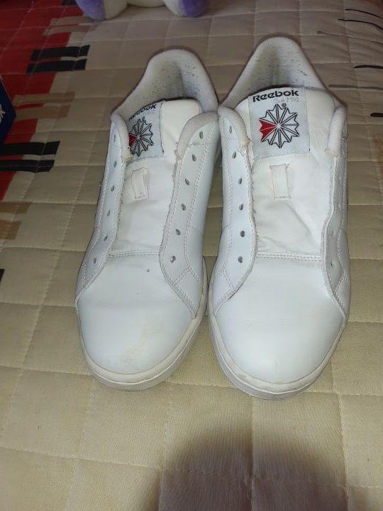 Zapatillas Reebook