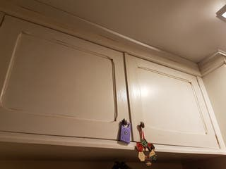 armario/vestidor