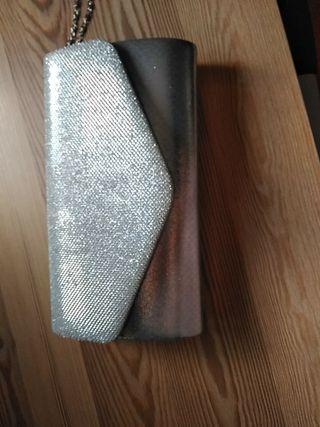 Clutch plata
