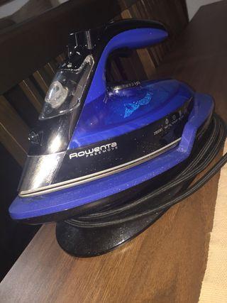 Rowenta DE5010D1 Freemoce