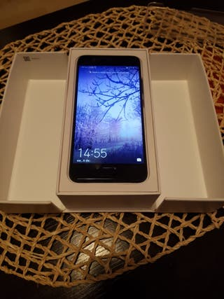Huawei P10 de 64GB