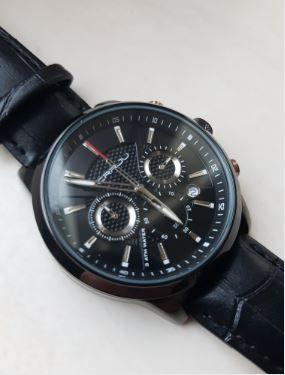 Reloj de pulsera para hombre NUEVO