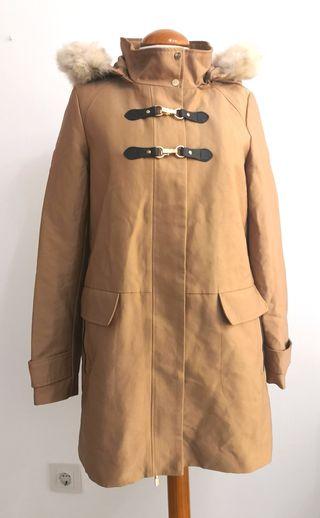Perky abrigo Mango nuevo