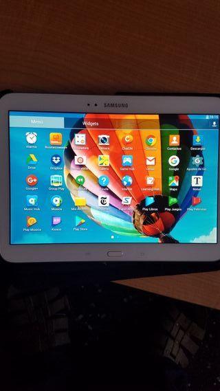 tablet samsung galaxy 3