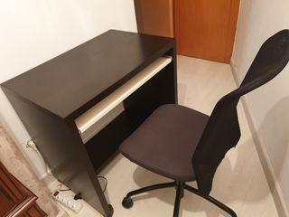 """Mesa mesita despacho escritorio ordenador """"chollo"""""""