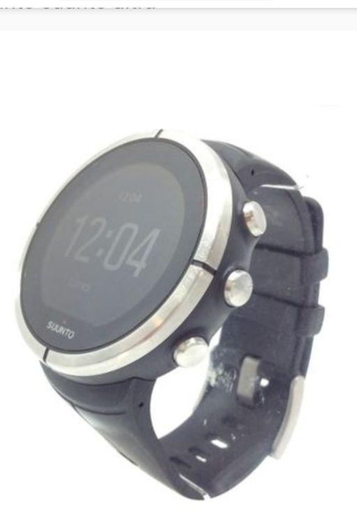Reloj deportivo Suunto Spartan Ultra