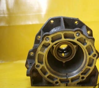 DODGE RAM 2500 CASING CONNECTOR GEARBOX REDUCTOR