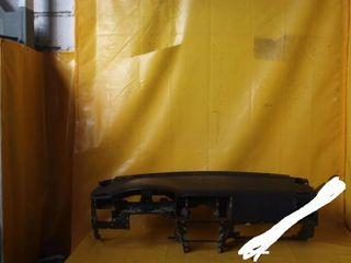 CHEVROLET EPICA AIR BAG DASHBOARD DASHBOARD