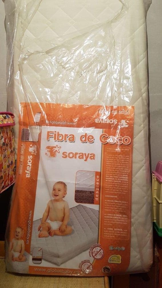 COLCON FIBRA DE COCO