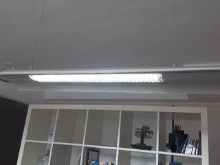 lamparas para oficina