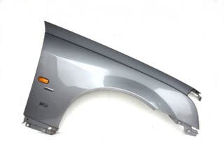 CADILLAC CTS 02-07R FENDER FRONT FRONT RIGHT