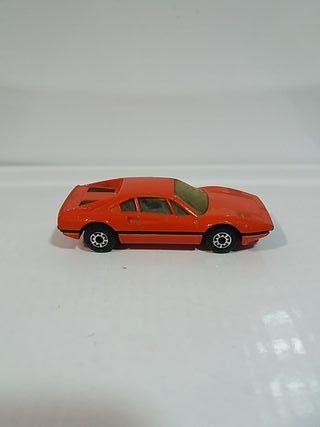 FERRARI 308 GTB (MATCHBOX )LESNEY