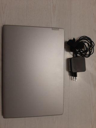 Portatil Lenovo 330S con garantía