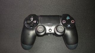 Mando Sony Dualshock 4 - Accesorios PS4