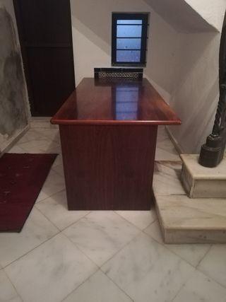 mesa despacho mesa oficina mesa grande