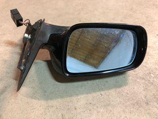 Espejo retrovisor izquierdo Audi A6 4b5