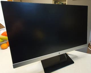 Monitor LED FullHd Hp Pavilion 23cw
