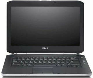 Dell Latitude E5420 - i3 2350M @ 2.3GHz, 4GB RAM,