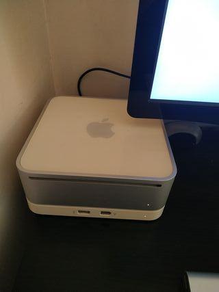 Mac Mini para reparar o piezas
