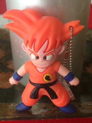 Pendrive usb flash drive Bola de dragón Goku 16 gb