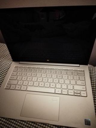 Notebook Xiaomi Mi Air 13