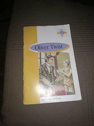 Oliver Twist, Dickens