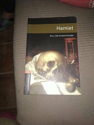 Hamlet William Shakespeare OXFORD
