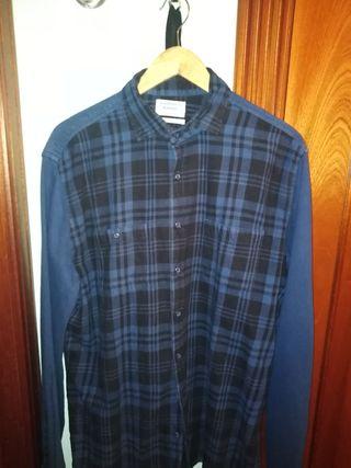 Camisas mango 2x1