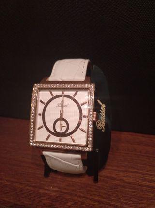 Reloj NUEVO Bassel señora