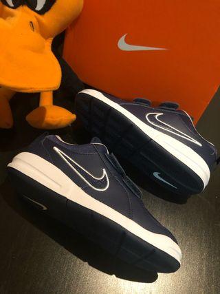 Zapatillas Nike 100% original A Estrenar de segunda mano por