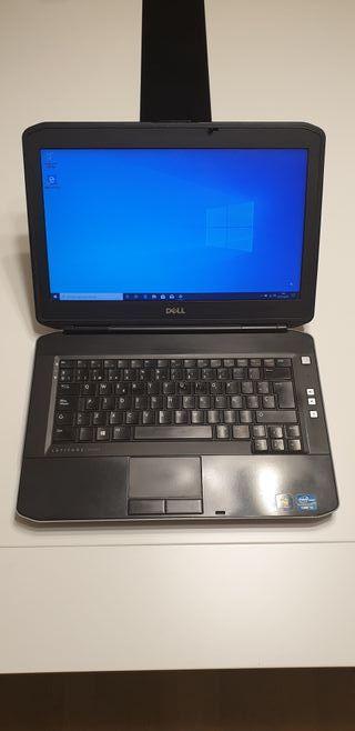 """Portatil Dell Latitude E5430 14"""""""