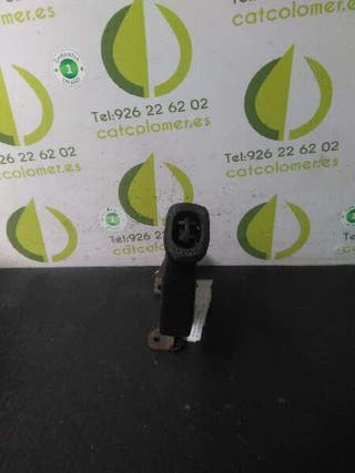 7218840 Palanca freno de mano SEAT TOLEDO (1M2)