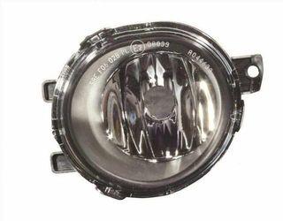 VOLVO XC60 08-*FARO ANTIN IZQ H7