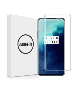 cristal templado h9 OnePlus 7 Pro OnePlus 7T