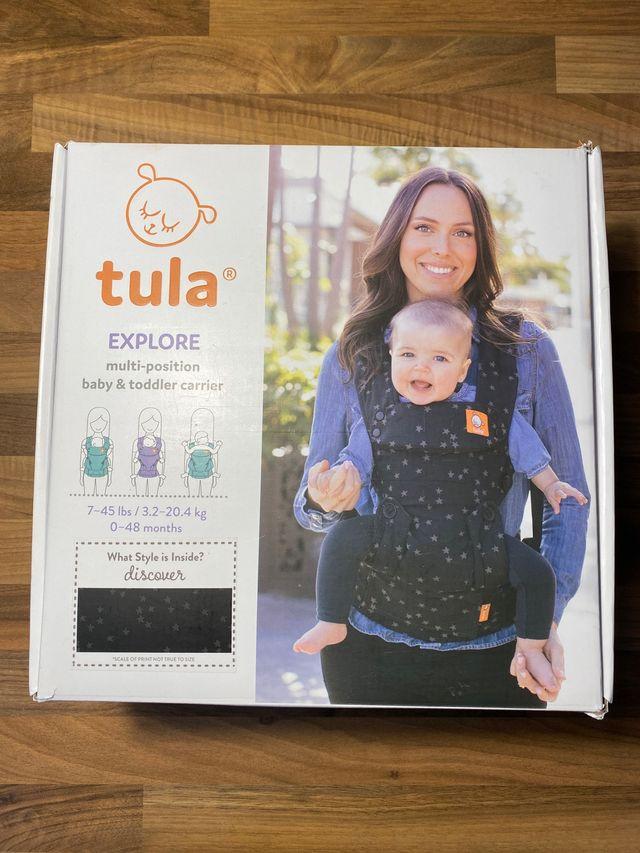 Tula Explorer