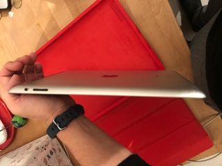 iPad 2 wifi + 3g 32GB