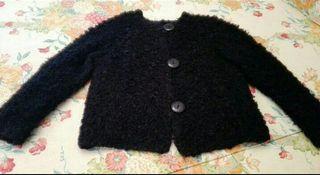 Chaqueta Punto NUEVA Ropa chaquetas jersey blusas
