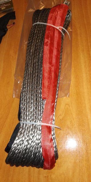 cable plasma