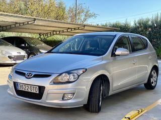 Hyundai i30 1.4 Confort 110cv