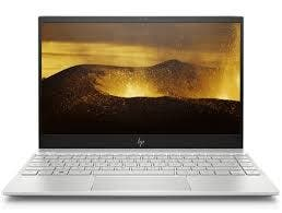 Portátil HP Envy 17pulgadas y 16 GB ram, Plata